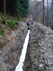 Felsbaustelle_Gashochdruck_DN25005.jpg
