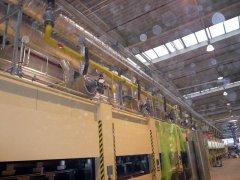 Industrie110.jpg